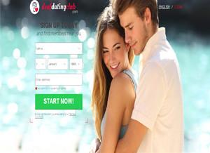 ashley greene dating