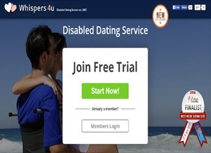 Whispers4U.com
